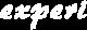 EXPERI (エクペリ)みんなの体験口コミ評判レビュー共有サイト