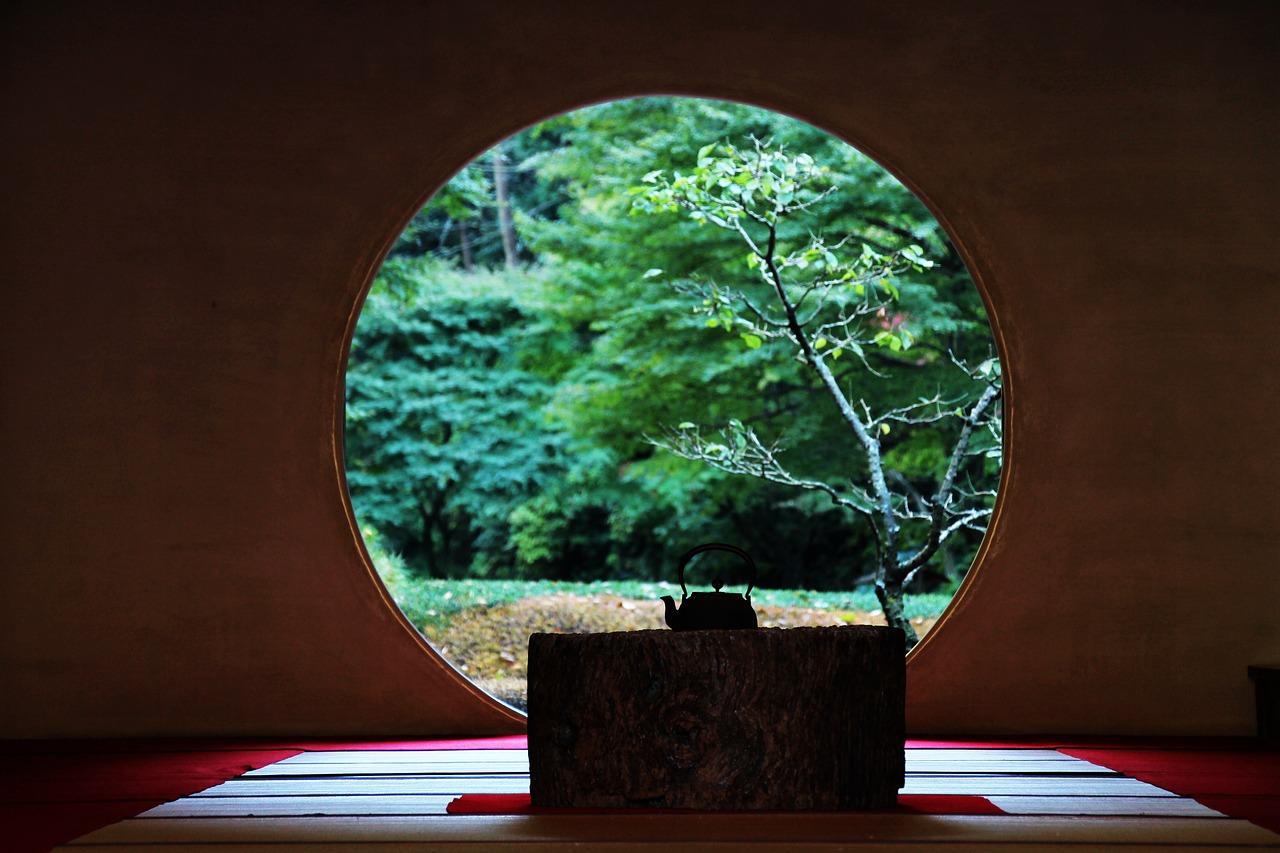 鎌倉デートならここがおすすめ!1日中満喫できるデートプラン【前編】
