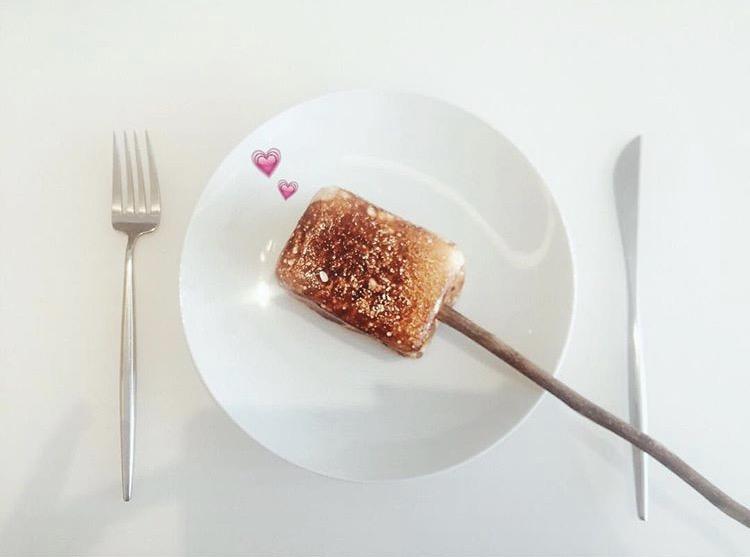 """甘いものに目がない私が選ぶ!口の中でとろける""""マシュマロスイーツ""""がおいしいお店3選【Dandelion Chocolate/MAX BRENNER/DOMINIQUE ANSEL BAKERY】"""