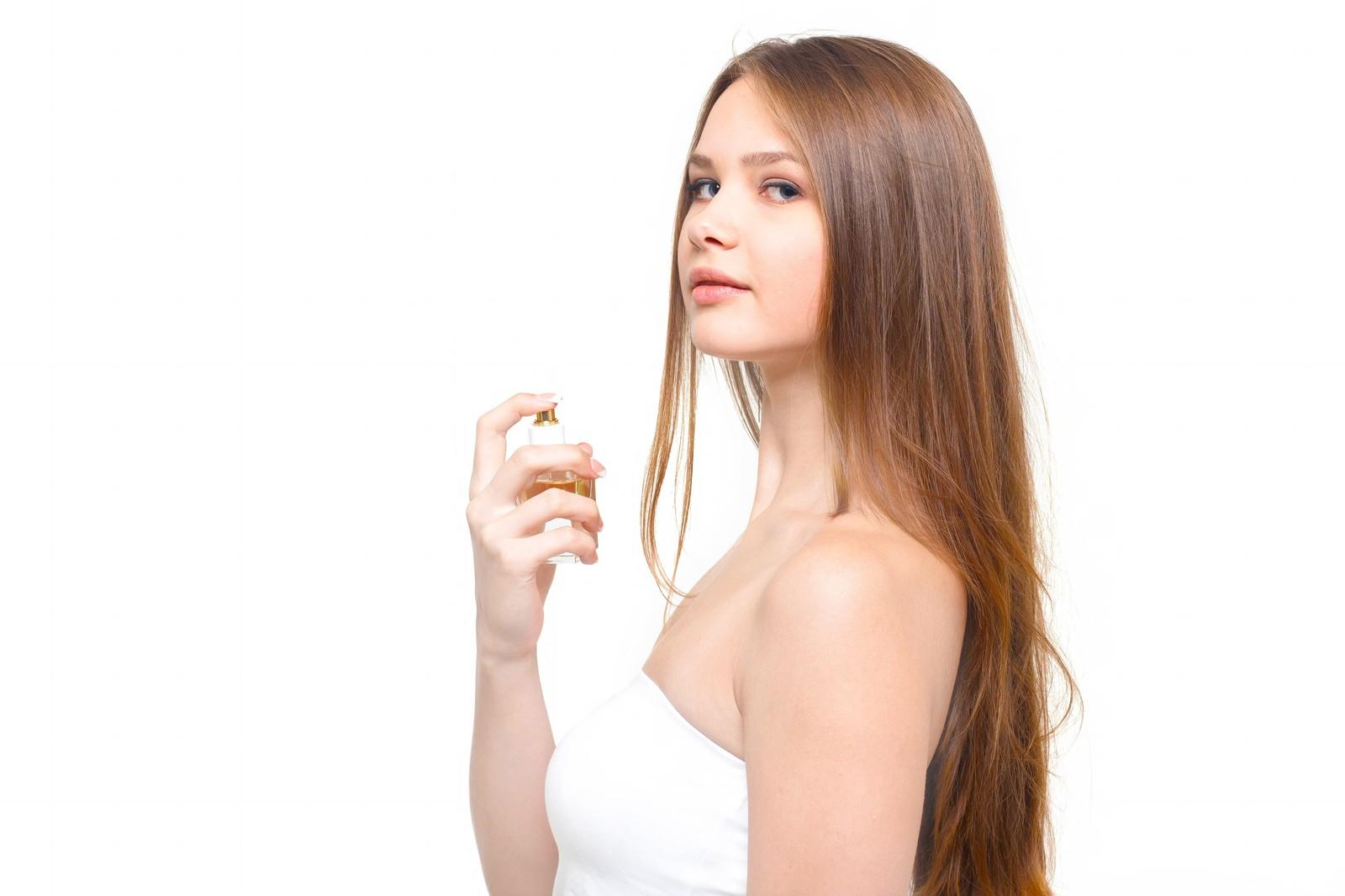 """男ウケ抜群☆魅惑の香り漂う大人女子向け『モテ香水』3選!男性から""""いい匂い""""と言われた数が多い順でランキングをつけてみました!"""