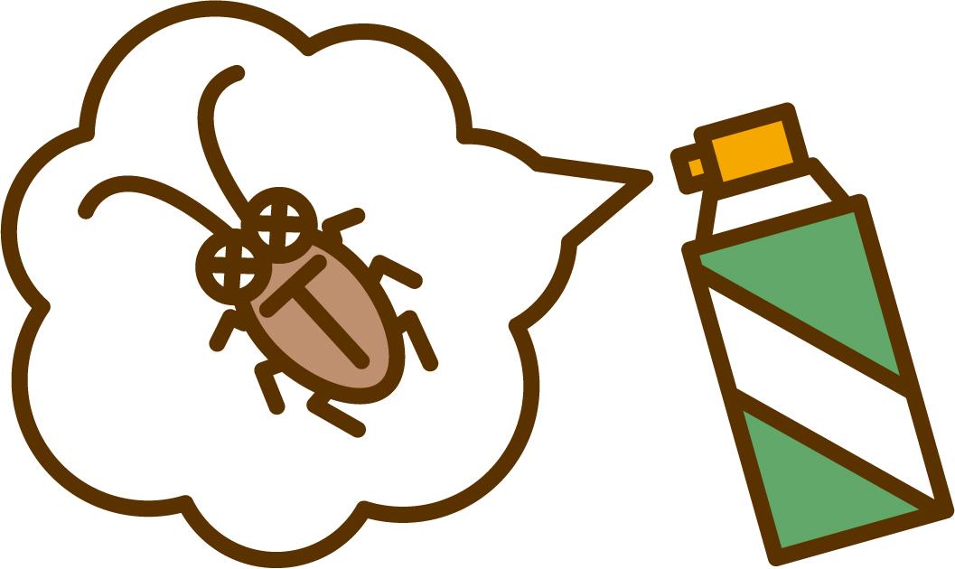 効果抜群『ゴキブリ対策グッズ』3選!実際に試しゴキブリ遭遇率0%を実現できた最強グッツをご紹介します