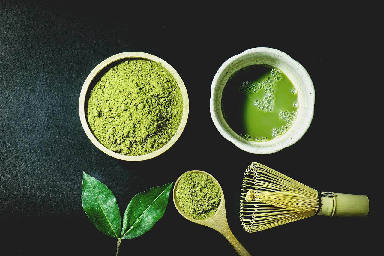 大の抹茶好きが厳選した最高に美味しい抹茶パフェ3選【京都】