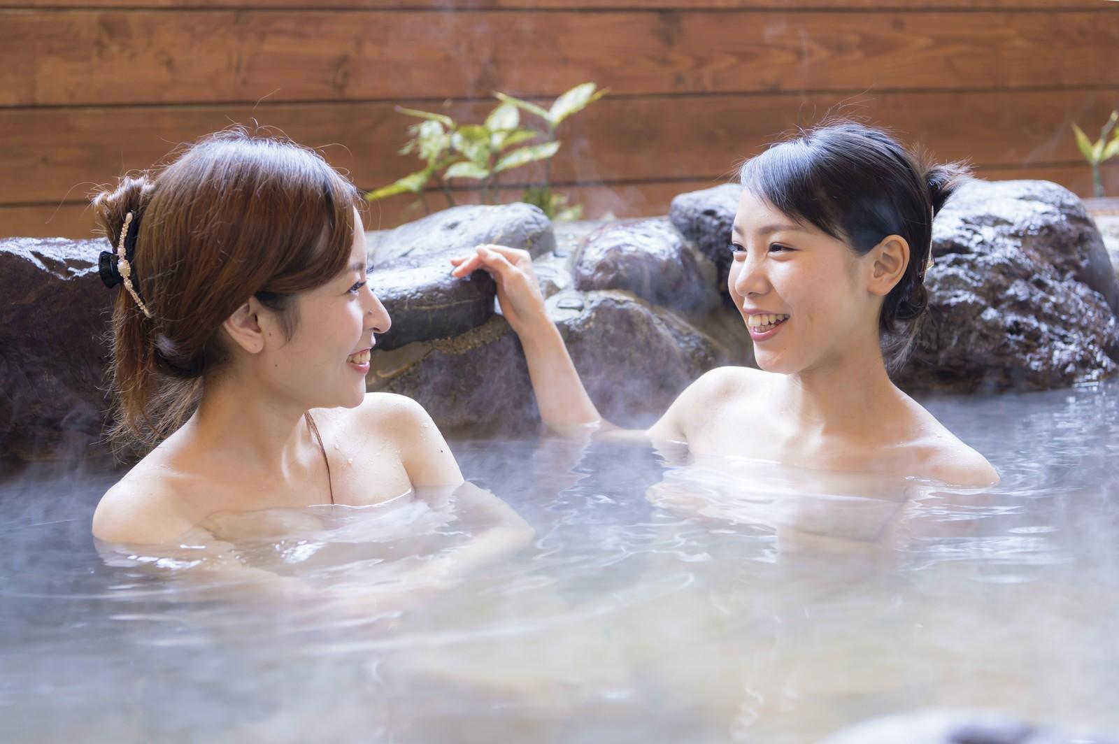 栃木で1泊2日の贅沢女子旅!実際泊まった旅館・おすすめ観光スポットを大紹介します【前編】