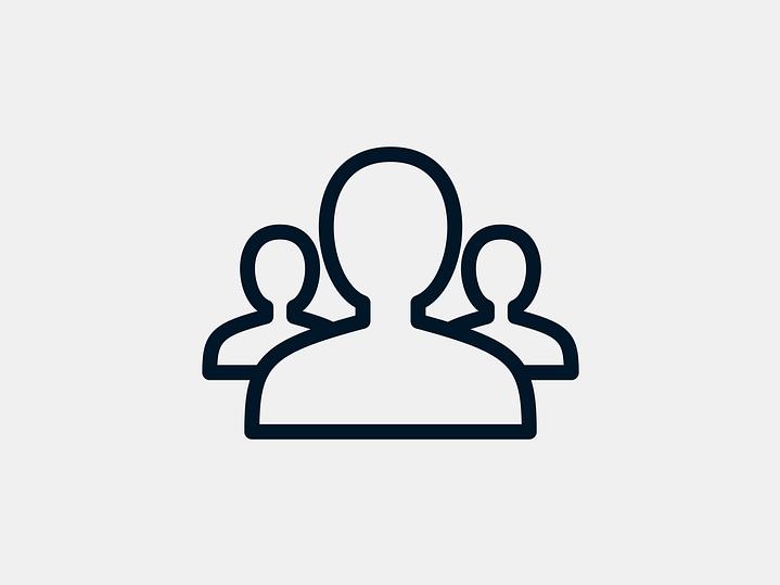 ラクマのユーザー数の画像