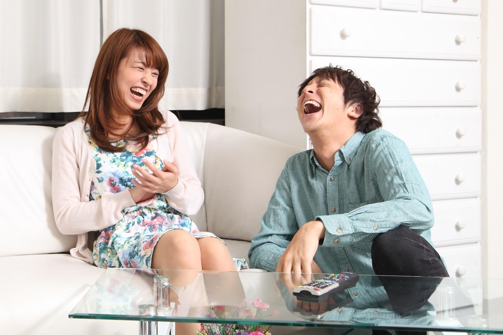 マンネリお家デートを打破できる3つのプラン☆実際に盛り上がった過ごし方をご紹介します!