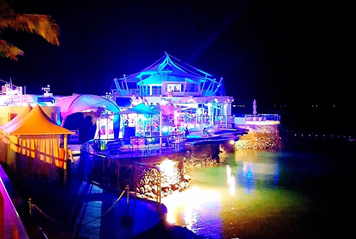 実際に訪れた私が選ぶ!人気リゾート地セブのマクタン島で絶品料理が食べられるレストラン3選!【Lantaw/Giuseppe/IBIZA】