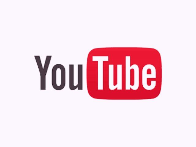 Youtuberなら『はじめしゃちょー』が面白い!どんどんハマってしまった彼のチャンネルの魅力を紹介します☆