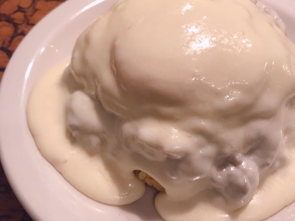 """「カフェ・ドゥ・リエーブル うさぎ館」で閉店したモンタナの""""チーズドライカレー""""が食べれる!実際に行ってみた感想・レビュー"""