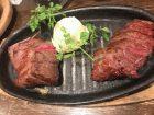 中野ミートミーツ5バルのお肉