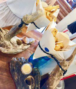 potatisのポテトの画像