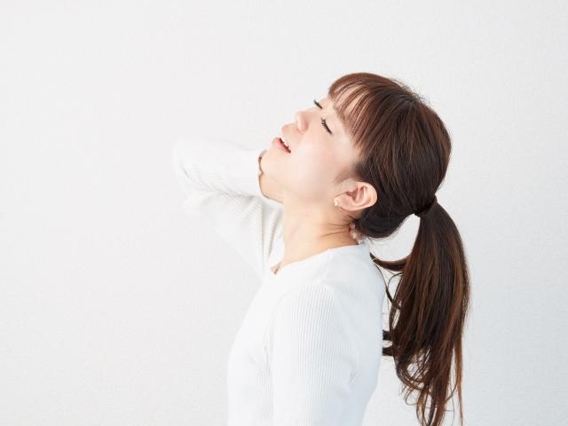 首の骨って折れたらどうなる?首の振りすぎで骨折してしまった私の体験談【後編】