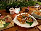ピマライリゾート&スパのレストランの画像