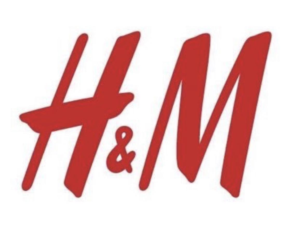 H&Mのアンダーウェアがオススメすぎる!オシャレで着心地抜群のランジェリーが揃ってます♡