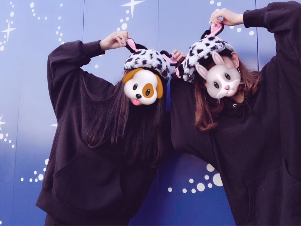 インスタ映えする写真が撮れる☆東京ディズニーランドでオススメの撮影スポットを紹介します!【前編】