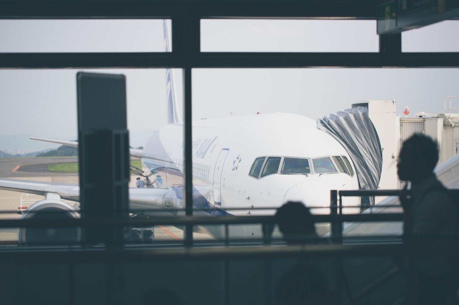 高松空港から帰りの飛行機がまさかの欠航!実際に体験して分かったすぐにやるべき対処法3つ【後編】