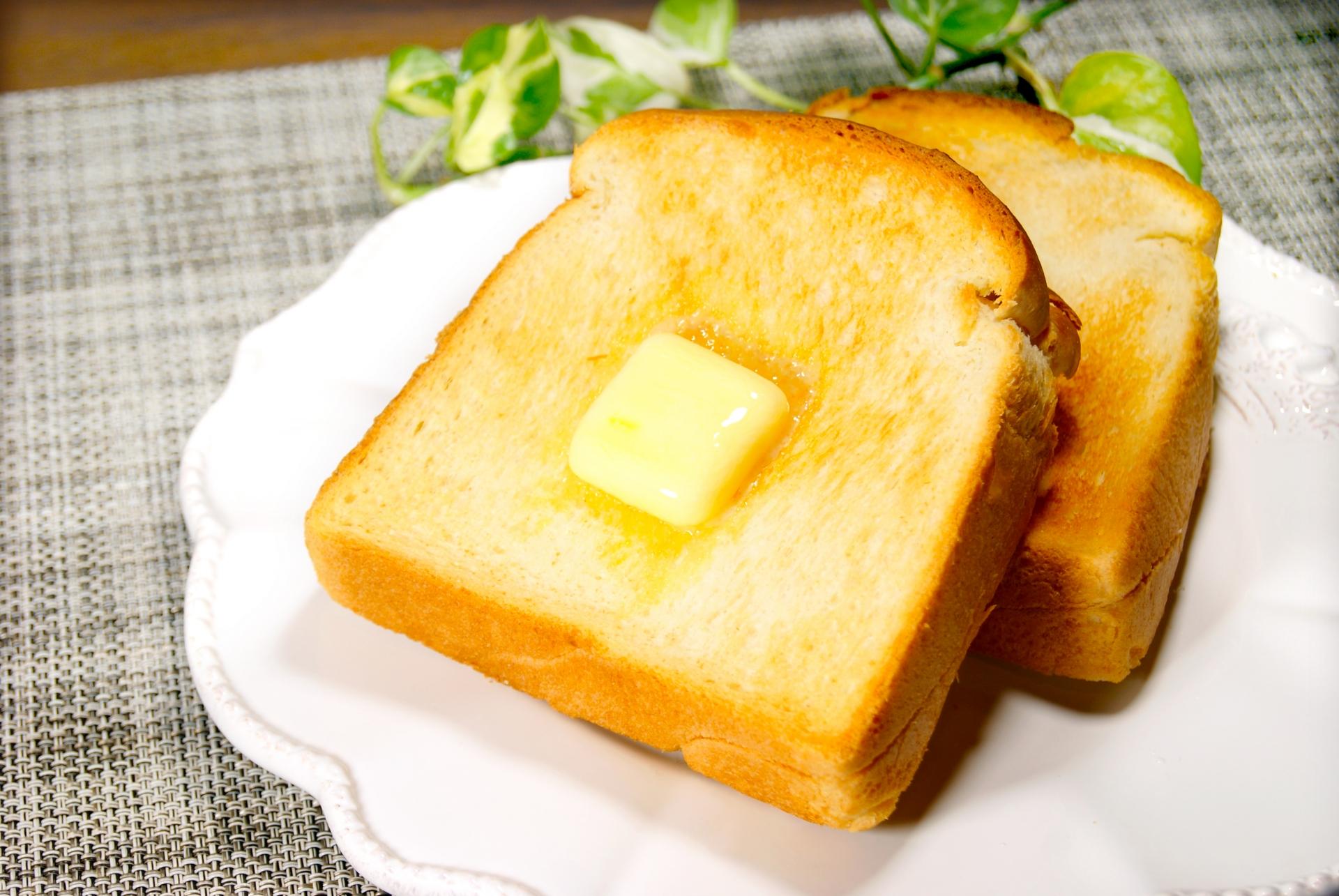 さっくりふわふわ!絶品トーストが食べられるチェーン店3選【ドトールコーヒー/珈琲館/コメダ珈琲】
