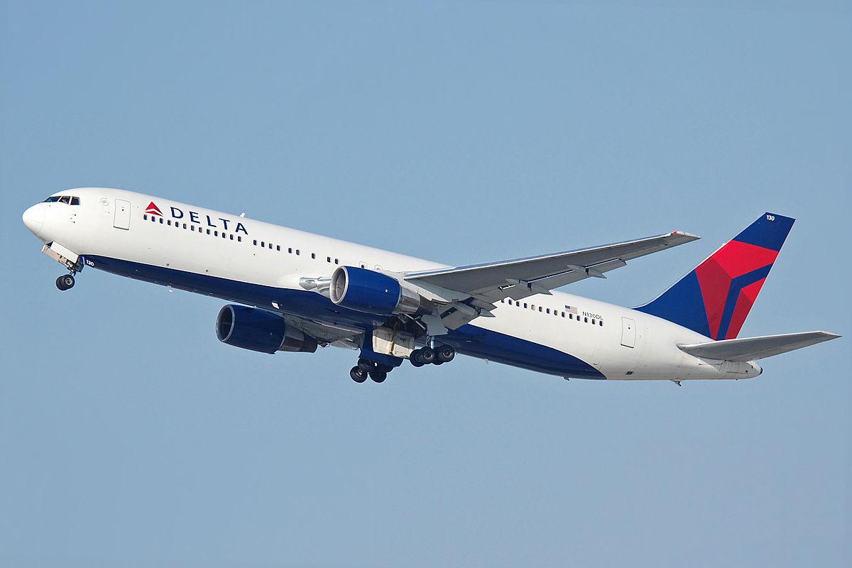 ハワイ行くならデルタ航空!実際にエコノミー利用して感じたオススメポイントをご紹介します☆