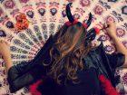 まるでお祭り!地獄の『渋谷ハロウィン』に参加するときの注意点とは?