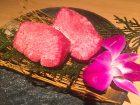 【東京都内】美味しい焼肉食べるならここ!高級感溢れるおすすめ店4選~後編~