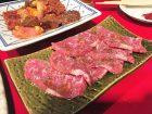 吉祥寺たるたるホルモンリブロース肉の画像