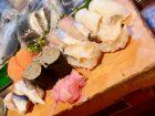 魚しんの寿司の画像
